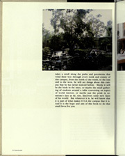 University of California Los Angeles - Bruin Life / Southern Campus Yearbook (Los Angeles, CA) online yearbook collection, 1988 Edition, Page 16