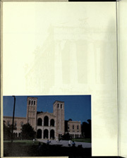 University of California Los Angeles - Bruin Life / Southern Campus Yearbook (Los Angeles, CA) online yearbook collection, 1988 Edition, Page 8 of 464