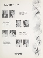 USC School of Medicine - Asklepiad Yearbook (Los Angeles, CA) online yearbook collection, 1961 Edition, Page 11 of 92