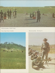 Page 14, 1969 Edition, US Army Training Center - Armor Yearbook (Fort Knox, KY) online yearbook collection