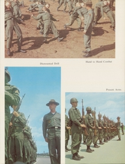 Page 17, 1969 Edition, US Army Training Center - Armor Yearbook (Fort Knox, KY) online yearbook collection