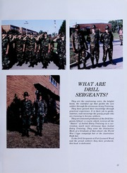 US Army Training Center - Yearbook (Fort Leonard Wood, MO) online yearbook collection, 1988 Edition, Page 25