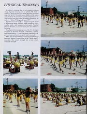 US Army Training Center - Yearbook (Fort Leonard Wood, MO) online yearbook collection, 1988 Edition, Page 26 of 104