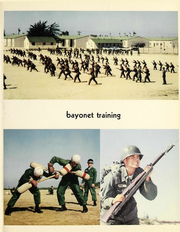 Page 13, 1960 Edition, US Army Training Center Fort Ord - Yearbook (Fort Ord, CA) online yearbook collection