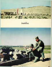 Page 14, 1960 Edition, US Army Training Center Fort Ord - Yearbook (Fort Ord, CA) online yearbook collection