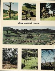 Page 16, 1960 Edition, US Army Training Center Fort Ord - Yearbook (Fort Ord, CA) online yearbook collection