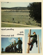 Page 17, 1960 Edition, US Army Training Center Fort Ord - Yearbook (Fort Ord, CA) online yearbook collection