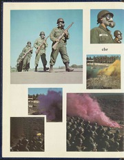 Page 10, 1962 Edition, US Army Training Center Fort Ord - Yearbook (Fort Ord, CA) online yearbook collection