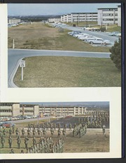 US Army Training Center Fort Ord - Yearbook (Fort Ord, CA) online yearbook collection, 1962 Edition, Page 107