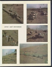 Page 11, 1962 Edition, US Army Training Center Fort Ord - Yearbook (Fort Ord, CA) online yearbook collection