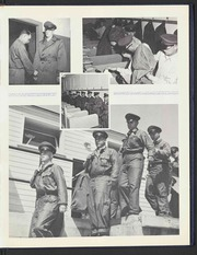 US Army Training Center Fort Ord - Yearbook (Fort Ord, CA) online yearbook collection, 1962 Edition, Page 119 of 230