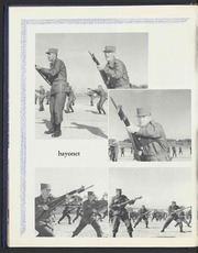 US Army Training Center Fort Ord - Yearbook (Fort Ord, CA) online yearbook collection, 1962 Edition, Page 120