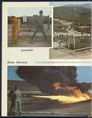 Page 14, 1962 Edition, US Army Training Center Fort Ord - Yearbook (Fort Ord, CA) online yearbook collection