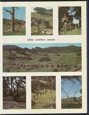 Page 15, 1962 Edition, US Army Training Center Fort Ord - Yearbook (Fort Ord, CA) online yearbook collection