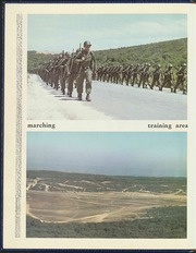 Page 6, 1962 Edition, US Army Training Center Fort Ord - Yearbook (Fort Ord, CA) online yearbook collection