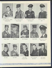 US Army Training Center Fort Ord - Yearbook (Fort Ord, CA) online yearbook collection, 1962 Edition, Page 65