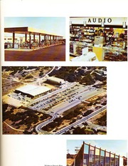 Page 11, 1971 Edition, US Army Training Center Fort Ord - Yearbook (Fort Ord, CA) online yearbook collection