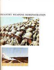 Page 17, 1971 Edition, US Army Training Center Fort Ord - Yearbook (Fort Ord, CA) online yearbook collection