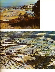 Page 7, 1971 Edition, US Army Training Center Fort Ord - Yearbook (Fort Ord, CA) online yearbook collection