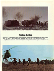 Page 11, 1969 Edition, US Marine Corps Recruit Depot - Yearbook (Parris Island, SC) online yearbook collection