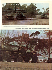 Page 13, 1969 Edition, US Marine Corps Recruit Depot - Yearbook (Parris Island, SC) online yearbook collection