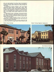 Page 16, 1969 Edition, US Marine Corps Recruit Depot - Yearbook (Parris Island, SC) online yearbook collection