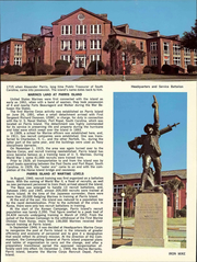 Page 17, 1969 Edition, US Marine Corps Recruit Depot - Yearbook (Parris Island, SC) online yearbook collection