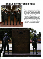 Page 15, 2012 Edition, US Marine Corps Recruit Depot - Yearbook (Parris Island, SC) online yearbook collection