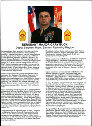 Page 7, 2012 Edition, US Marine Corps Recruit Depot - Yearbook (Parris Island, SC) online yearbook collection