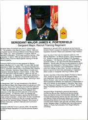 Page 9, 2012 Edition, US Marine Corps Recruit Depot - Yearbook (Parris Island, SC) online yearbook collection