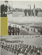 Page 12, 1961 Edition, US Naval Training Center - Anchor Yearbook (San Diego, CA) online yearbook collection