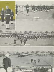 Page 13, 1961 Edition, US Naval Training Center - Anchor Yearbook (San Diego, CA) online yearbook collection