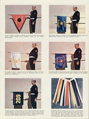 Page 15, 1961 Edition, US Naval Training Center - Anchor Yearbook (San Diego, CA) online yearbook collection
