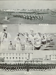 Page 16, 1961 Edition, US Naval Training Center - Anchor Yearbook (San Diego, CA) online yearbook collection