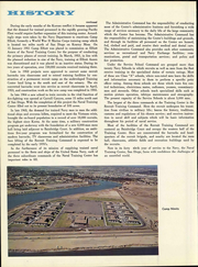 Page 10, 1969 Edition, US Naval Training Center - Anchor Yearbook (San Diego, CA) online yearbook collection
