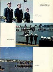 Page 13, 1969 Edition, US Naval Training Center - Anchor Yearbook (San Diego, CA) online yearbook collection
