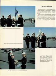 Page 14, 1969 Edition, US Naval Training Center - Anchor Yearbook (San Diego, CA) online yearbook collection
