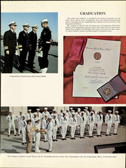 Page 15, 1969 Edition, US Naval Training Center - Anchor Yearbook (San Diego, CA) online yearbook collection