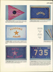 Page 16, 1969 Edition, US Naval Training Center - Anchor Yearbook (San Diego, CA) online yearbook collection