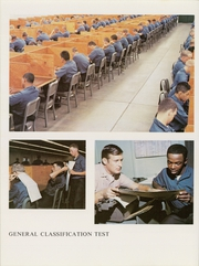 US Naval Training Center - Anchor Yearbook (San Diego, CA) online yearbook collection, 1974 Edition, Page 16