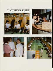Page 14, 1980 Edition, US Naval Training Center - Anchor Yearbook (San Diego, CA) online yearbook collection
