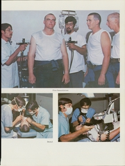 Page 17, 1980 Edition, US Naval Training Center - Anchor Yearbook (San Diego, CA) online yearbook collection