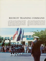 Page 8, 1980 Edition, US Naval Training Center - Anchor Yearbook (San Diego, CA) online yearbook collection