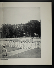 Page 11, 1942 Edition, US Naval Training School at Dartmouth College - Yearbook (Hanover, NH) online yearbook collection