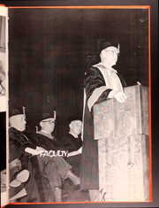 Page 13, 1963 Edition, UT Health School of Dentistry - Cowhorn Yearbook (Houston, TX) online yearbook collection