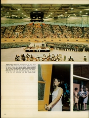 Page 12, 1969 Edition, U S Grant High School - General Yearbook (Oklahoma City, OK) online yearbook collection