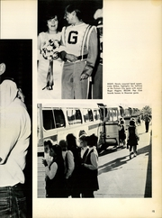 Page 17, 1969 Edition, U S Grant High School - General Yearbook (Oklahoma City, OK) online yearbook collection