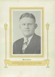 Page 9, 1930 Edition, Uintah High School - Uintahn Yearbook (Vernal, UT) online yearbook collection