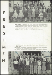 Page 17, 1942 Edition, Ukiah High School - Wildcat Yearbook (Ukiah, CA) online yearbook collection