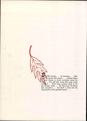 Page 14, 1948 Edition, Union College - Garnet Yearbook (Schenectady, NY) online yearbook collection